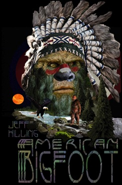 AMERICAN BIGFOOT_1-1